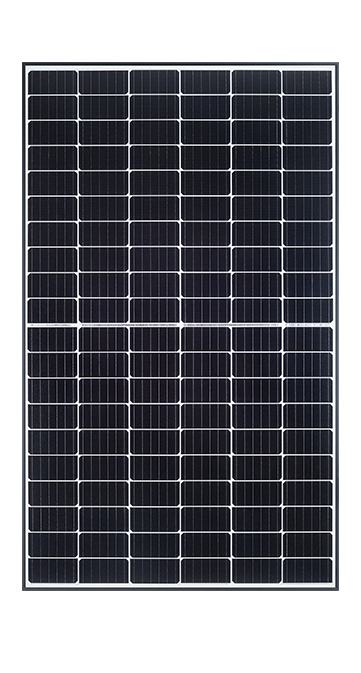 Q Peak Duo G5 Solar Panels By Q Cells Q Cells